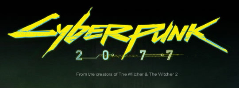 CD Projekt RED Release Teaser Trailer for Cyberpunk 2077