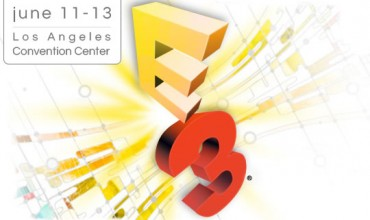 Major Nelson Counts Down To E3 2013 – Causes Next-Gen Xbox Stir