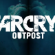 New Far Cry 3 Outpost Companion App Out Now