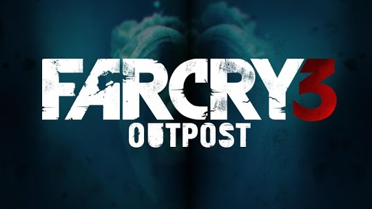 farcry3outpost