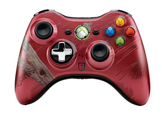 final_-_xbox_360_tomb_raider_limited_edition_wireless_controller