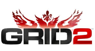 Codemasters GRID 2 Dated For May 31