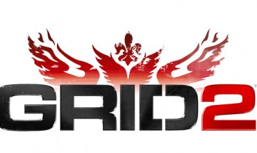Full Length GRID 2 Gameplay Trailer