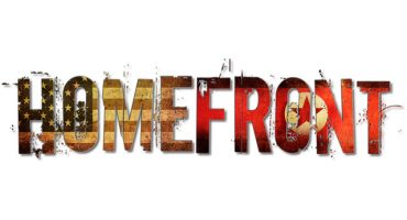 Crytek So Committed To Homefront 2 They Bought The IP