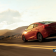 Forza Horizon – Free Honda Challenge Pack