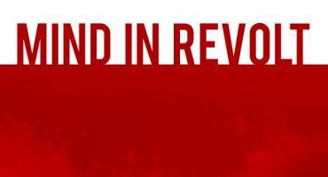 BioShock Infinite: Mind in Revolt For Kindle