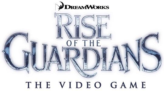 riseoftheguardians_logo
