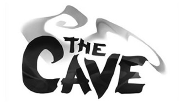 The Cave [PEGI 12] – Launch Trailer