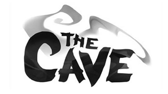 thecavelogo