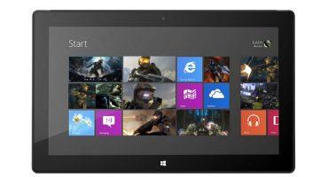 Next Gen Xbox, X-Surface Prankster Has Audacity To Complain