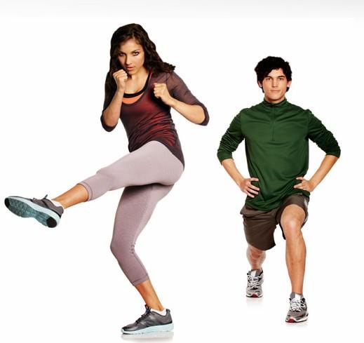 xbox-fitness1