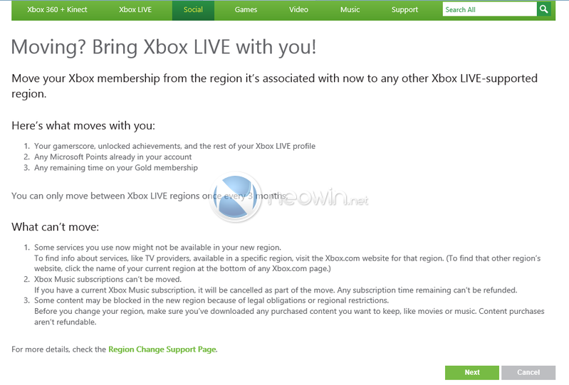 xboxliveaccounttool
