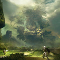 Will Bungie's Destiny Bring The MMO Genre To The Next Xbox?