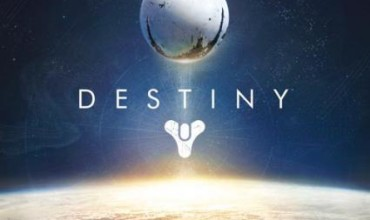 Destiny Requires 40GB HDD Space On Xbox One