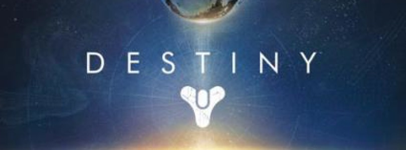 Bungie's Destiny Plot and Release Date Leak
