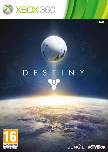 Destiny-Box-Art-Leak-UK-360