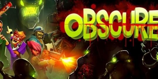 Obscure-Art-600x300