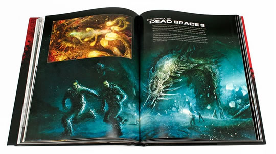 art of deadspace01