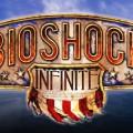 New Bioshock Infinite Screenshots