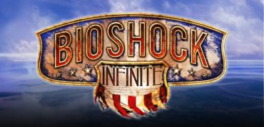 Bioshock Infinite Season Pass Revealed