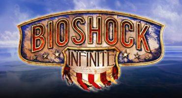Bioshock Infinite Season Pass Revealed