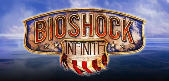 bioshockinfinite_logo7-620x300