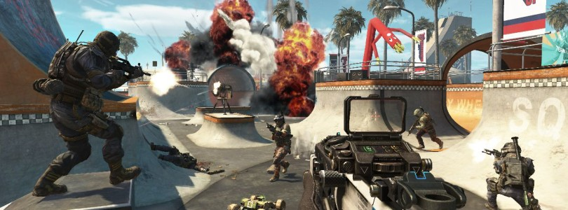 Black Ops 2 Update – Full Notes On Another Fix