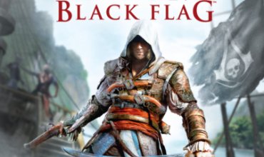 Ubisoft Confirms Assassin's Creed IV: Black Flag