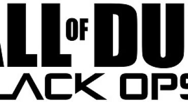 Call of Duty: Black Ops 2 Vengeance DLC Dated July 2