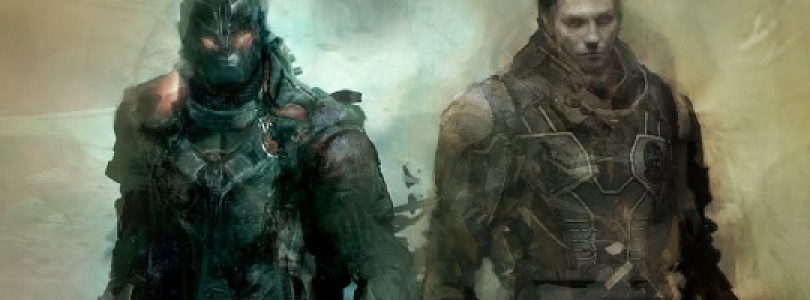 Dead Space: Liberation – Prequel To the Events of Dead Space 3 Out Now