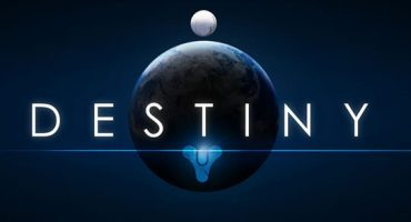Destiny: Planet View Trailer
