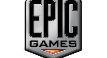 Epic Games Shut Down Impossible Studio's