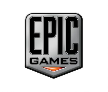 Epic Games Shut Down Impossible Studio's
