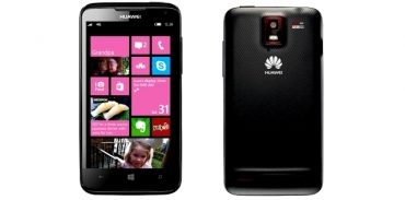 Worlds Cheapest Windows Phone 8 Launches in UK March 7