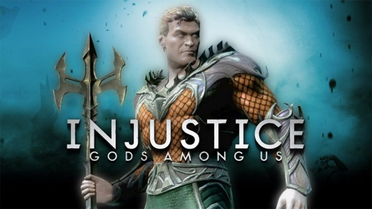 injustice_Aquaman_Header