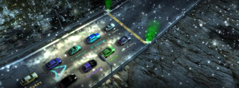 XBLIG Review: Little Racers STREET