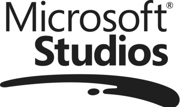 Microsoft Working On Four Unannounced Next-Gen Titles