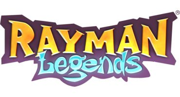 Rayman Legends Demo Hits Xbox LIVE Marketplace