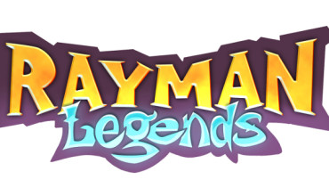 Rayman Legends for Xbox One Dated February 28