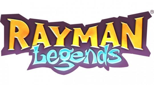 rayman-legends-logo
