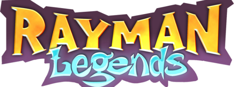 Rayman Legends Wardrobe Coming to London Victoria Station