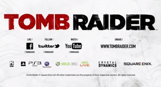 tombraider_logoset