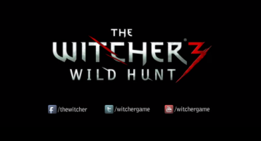 The Witcher 3 Wild Hunt Dated With New E3 2014 Trailer