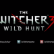 The Witcher 3: Wild Hunt to Be Released for Xbox One in 2014