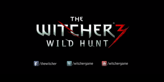witcher3logo