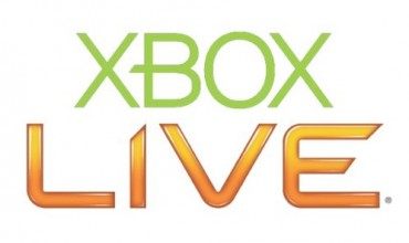 UK Unlocked Free Xbox Live Gold This Coming Weekend