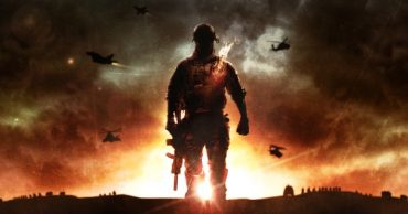EA Will Reveal Battlefield 4 on March 26