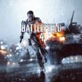 Battlefield 4 – Gun master