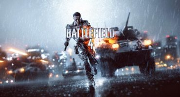 Battlefield 4 – Xbox One Title Update Lands