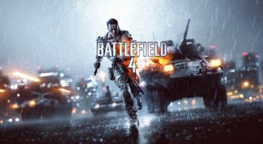 Battlefield 4 Achievements Revealed